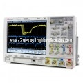Keysight Technologies MSO7054B Oscilloscope For Sale