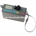 Kanomax 3443 Digital Dust Monitor For Sale