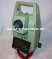 Leica TC307 Total Station