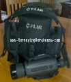 FLIR HS-307 Thermal Imaging Camera