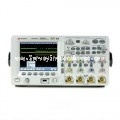 Keysight Technologies MSO6054A Oscilloscope For Sale