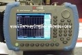 Agilent Keysight Premium Used N9344C HH Spectrum Analyzer