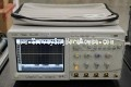 Keysight DSA80804B Digital Signal Analyzer