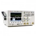 Keysight Technologies MSO6102A Oscilloscope Mixed Signal For Sale