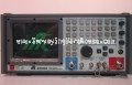 IFR AN930A Spectrum Analyzer