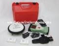 Leica GS14 GNSS RTK NETRover and UHF