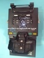 Gardway JW4108 Digital Fiber Fusion Splicer