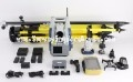 "Sokkia SRX5X 5"" Sec Robotic Total Station with Topcon Tesla Tablet Low Price"