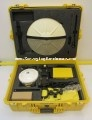 Trimble SPS850 & SPS880 Base Rover Glonass GPS Receiver Kit
