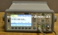 Agilent Keysight 53230A Universal Frequency Counter