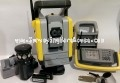 Trimble SPS730 Robotic Total Station with CU Controller