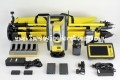 Trimble RTS873 DR HP Robotic Total Station Yuma 2 with Field Link Low Price