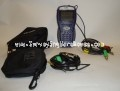 JDSU HST 3000C Wire Cable Tester Kit