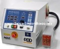 RDO Precision Power Systems RDO HFI-5 INDUCTION Heating Power Supply