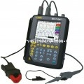 AEMC OX7104 Hand-held Oscilloscope 100MHz For Sale