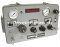Condec UPC5210 High Pressure Calibration For Sale