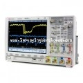 Keysight Technologies MSO7104B Oscilloscope For Sale