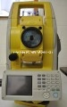 Topcon GPT Series 7500 Total Station