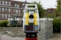 Carlson CR2 Robotic Total Station
