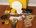 Trimble 5800 & 5700 RTK Base Rover GPS Survey System