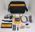 Fluke Netscout Versiv Mainframe OneTouch AT 1T-3000 Network Assistant Module For Sale