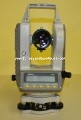 Nikon High Performance NE-202 Digital Theodolite