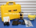 GeoMax Zenith35 GPS GNSS GSM-UHF Rover Set