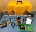 Fujikura FSM-70S Core Alignment Fusion Splicer w/ CT-30