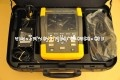Fluke 435 Series II Three Phase Power Quality Analyzer