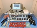 Megger MPRT-8430 Protective Relay Test System 3 Phase