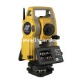 "Topcon GPT-3205 NW 5"" Reflectorless Total Station"