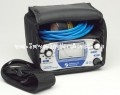 Subsurface LD-15 Professional Water Leak Detector