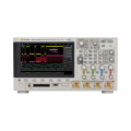 Keysight Technologies MSOX3104T Oscilloscope,Mixed Signal,4+16- Channel For Sale