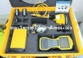Trimble SPS985 Rover Base Station TSC3 with Zephyr Geodetic 2 Low Price
