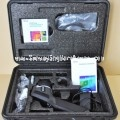 FLIR E30 Thermal Imaging Infrared Camera