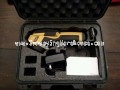 FLIR B50 Thermal Imaging Infrared Camera