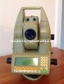 Leica TCA1100 Robotic Total Station